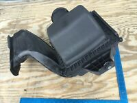 15-17 Ford F-150 A/C Air Cleaner Reservoir OEM L