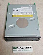Nr-9100a internal cd-rw user manual users manual nec display.