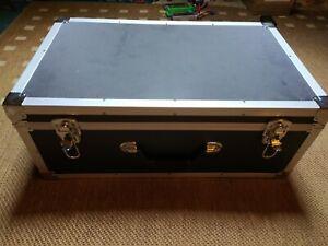 Koffer Walkera QR X350