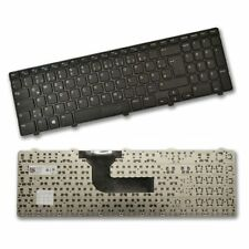 Ricambi Acer per laptop Dell