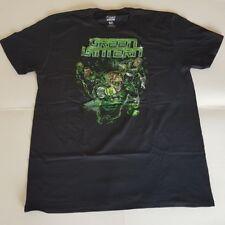 Funko Pop Tees Green Lantern T-Shirt XXX-Large 3XL DC Legion Of Collectors