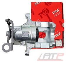GENUINE TRW BHN311 BRAKE CALIPER REAR RIGHT FORD FOCUS MK 1 98-05
