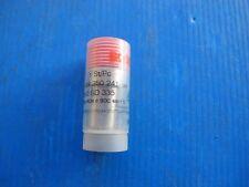 Injecteur DN0SD335 pour: Citroën: Berlingo, ZX, Peugeot: 306, 405, Partner 1.9D