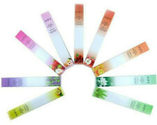 OPI Skin Defender Cuticle Oil Revitalizer Pen 5g