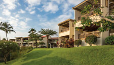 Shell Kona Coast Resort ~ 1 bdrm condo HI Oct Nov Dec Nightly rate %