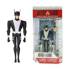 "JUSTICE LEAGUE: Gods & Monsters - 6"" Batman Action Figure (DC Comics) #NEW"