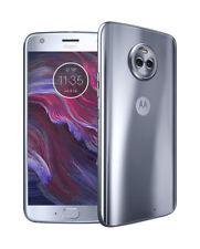 Motorola MOTO X4 - 32GB -  (Unlocked) Smartphone black