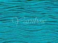 Cascade Yarns ::Cascade 220 Wool #9455:: Turquoise Heather