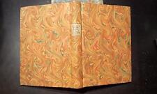 Milano nei suoi libri e nelle sue stampe, Libreria Antiquaria Hoepli 1949