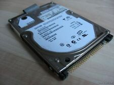 "Seagate 2.5"" IDE Laptop Hard Drive 60GB 5400rpm ST960822A Tested Working #C101AE"