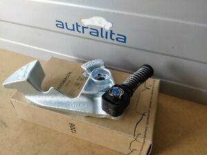 Genuine OEM  VW SEAT AUDI SKODA  Gearshift lever 1K0711046Q