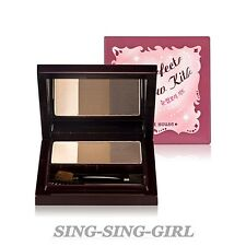 ETUDE HOUSE Perfect Brow Kit 6g sing-sing-girl