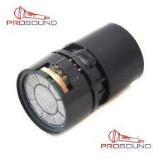 Sostituzione Wireless Sennheiser EW 135 Capsula Microfono G3 Cartuccia
