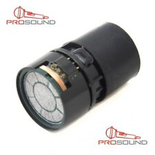 Replacement Sennheiser Wireless EW 135 G3 Microphone Capsule Cartridge