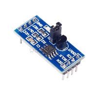 TLC5615 TL431 10-bit Serial Interface DAC Module Digital to Analog Module DC 5V