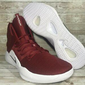 expedición Asesino Manual  Nike 's Nike Hyperdunk Nike Zoom Men for Sale | Authenticity Guaranteed |  eBay