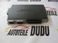 Audi Q7 4L FL Bose Verstärker Amplifer Endstufe 3G 4L0 035 223 F 4L0035223F