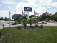 Cemetery Plots for sale located in Bradenton, FL