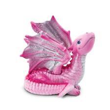 Baby Love Dragon ~ Safari Ltd # 10142 mythical toy figure