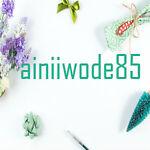ainiiwode85