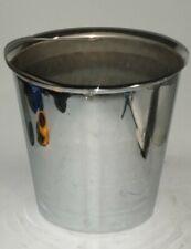 Parr Isoperibol Calorimeter Oxygen Bomb Bucket