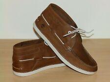 Timberland boots size 10 uk