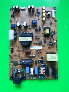 EAY62810801 EAX64905501(2.1) POWER SUPPLY FOR LG  50LN575V-ZE.BEKYLJG AIG-330