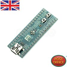 ARM cortex-M3 leaflabs leaf maple mini module STM32 pour Arduino