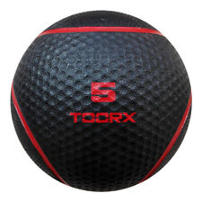 Toorx Palla medica kg 5 diametro 22 cm