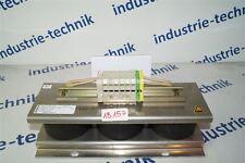 Siemens 6SN1111-0AA00-0BA0 Drossel