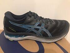 asics gel nimbus 23 mens running shoe MSRP $150