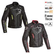 Blousons textiles Bering taille pour motocyclette