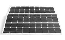 2 Stück 130 W Solarpanel Solarmodul Photovoltaik Solarzelle 2 Stck.130 WATT MONO