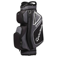 TaylorMade Select Cart Bag '20