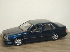 Volvo 850 GLT 1992 - Doorkey Holland 1:43 *36446