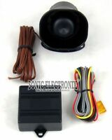 New! Directed 516U DEI Vocalarm Universal Voice Module For Car Alarm Security