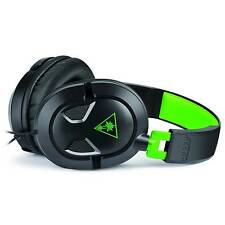Turtle Beach - EAR FORCE Recon 50X Over-the-Ear Gaming Headset for Xbox One, PS4