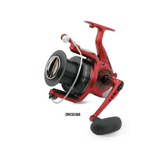 FISHING REEL DAIWA EMCAST SPORT 5500A 7BB ABS SURFCASTING CARP FISHING