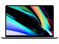 "2019 16"" MacBook Pro 2.3GHz i9 8-Core/16GB RAM/1TB Flash/5500M 4GB/Space Gray"
