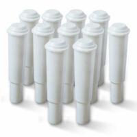 Wasserfilter für Jura Impressa XS9 Classic XS90 One touch One touch XS95