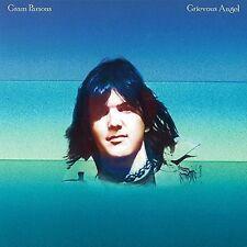 Gram Parsons - Grievous Angel [New Vinyl] 180 Gram