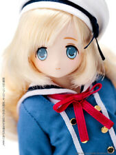 AZONE Pure Neemo Raili 1/6 doll 1st edition ex cute Japanese fashion figure