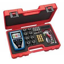 Platinum Tools Net Prowler Pro Test Kit P/N TNP850K1