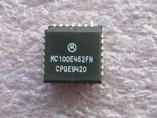 Mc100e452fn