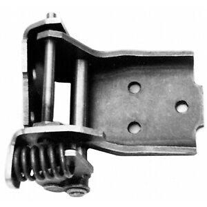 New Front Lower Driver Side Door Hinge, 4032-401-682L
