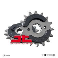 JT 520 O-Ring Chain 14-44 T Sprocket Kit 70-5660 for Kawasaki