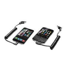 8S0051435E - SET DI CAVI ADATTATORI USB, Linea Accessori originali Audi