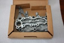 P/N 321388 / 0321388 - OMC JOHNSON EVINRUDE - Cylinder Head (NEW)