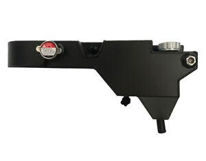Coolant Overflow Tank For Kenworth T660 T2000 Peterbilt 365 337 386 385 Sensor