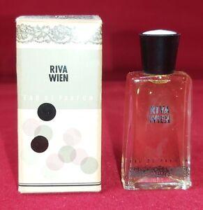 ღ Riva Wien - Miniatur